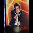 harry styles in kca 2012