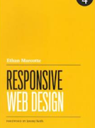 Responsive Web Design (Brief Books for People Who Make Website)