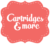 Exploring Cricut Loves Cartridges  & More