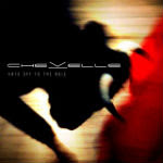 Chevelle – Hats Off to the Bull 2011