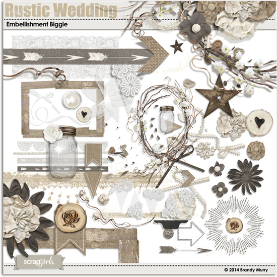 http://store.scrapgirls.com/rustic-wedding-collection-biggie-p30859.php