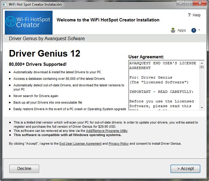 driver-genius-12-wifi-hotspot-creator