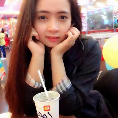 Nữ hoàng cổ động 2015 Nguyễn Thị Kiều My
