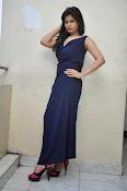 Actress alekhya latest glamorous-thumbnail-7