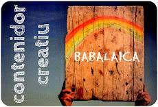 Babalaica