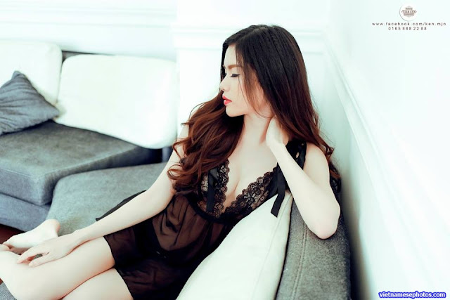 Vietnamese girl sexy love story 05 4