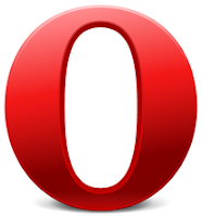 Download Opera Browser Versi Terbaru