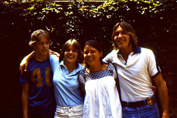 All Four in 1978