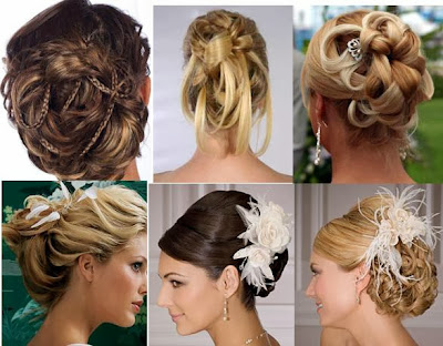 penteados-para-casamento-0