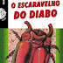 10 Melhores livros brasileiros de mistério e suspense