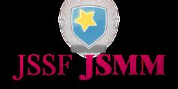 JSSF (JSMM)