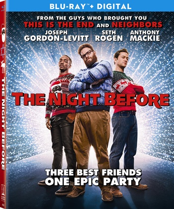 http://2.bp.blogspot.com/-6-8NKxaXL7g/VsYvTgL9LtI/AAAAAAAB0-s/jMtOkaRyA_0/s1600/the-night-before-blu-ray-cover.jpg