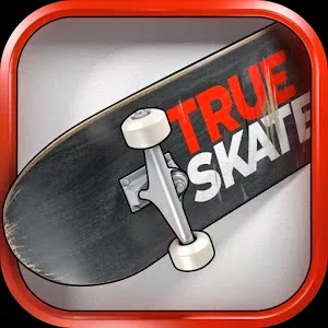 Download APK True Skate PRO android game