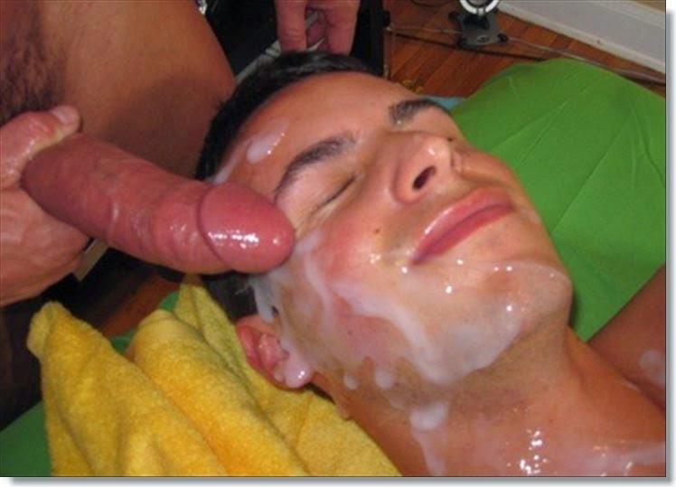 Bondage squirting hardcore free porn
