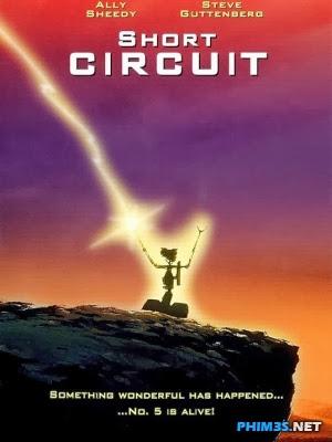 Chập Mạch Short Circuit