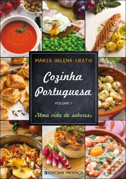 http://www.wook.pt/ficha/cozinha-portuguesa-i/a/id/15928968/?a_aid=4f00b2f07b942