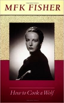 the art of eating mfk fisher pdf