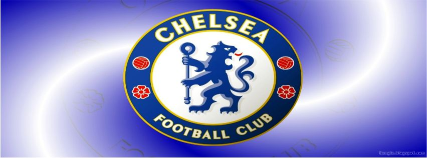 Foto Sampul Chelsea FC
