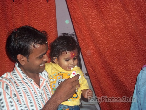 Images of babies 03