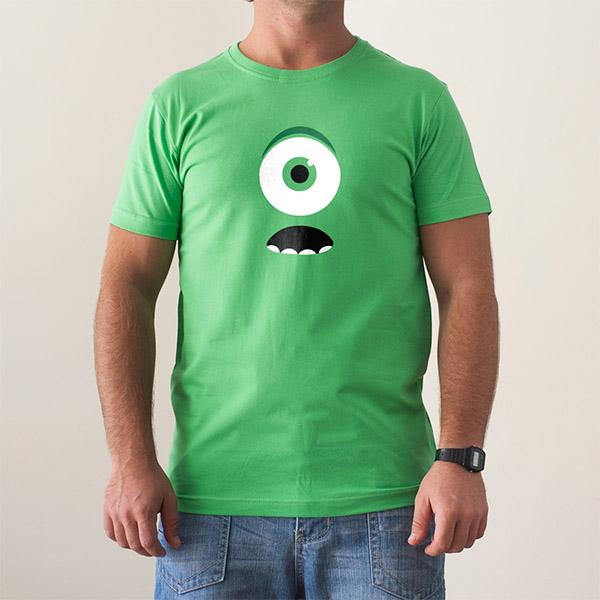 http://www.lolacamisetas.com/es/producto/475/camiseta-wazowski-monstruos-sa