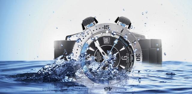 Výsledok vyhľadávania obrázkov pre dopyt waterproof watch