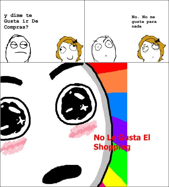 38 a.m. Meme , Rage Comics No comments