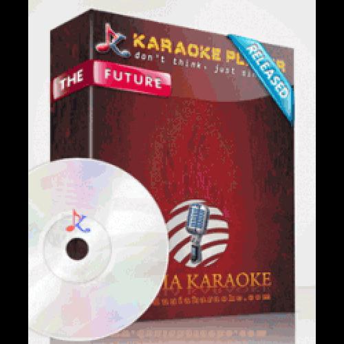 Download Karaoke Software With Crack
