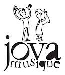 www.jovamusique.com