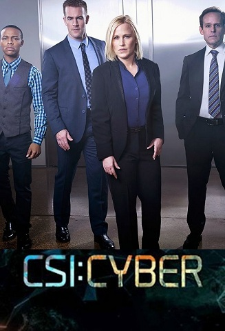 Assistir CSI Cyber 2x11 - 404: Flight Not Found Online