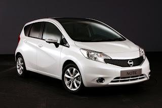 [Resim: Nissan+Note+5.jpg]