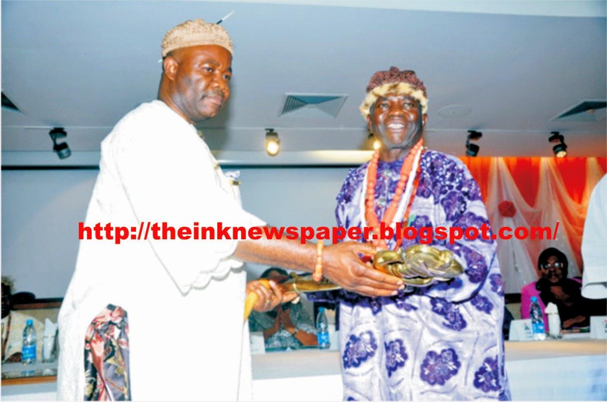 Refrain from ethnicity, Akwa Ibomites urged