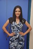 Kristina Akheeva glam pics-thumbnail-17