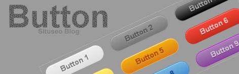 Button Css