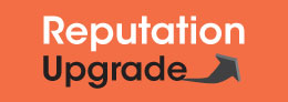 Reputation Upgrade & Online Review Management Blog