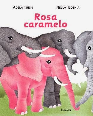 http://bmpg.rbgalicia.org/cgi-bin/koha/opac-search.pl?q=rosa+caramelo&idx=ti