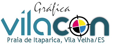 Gráfica VilaCon - Vila Velha/ES