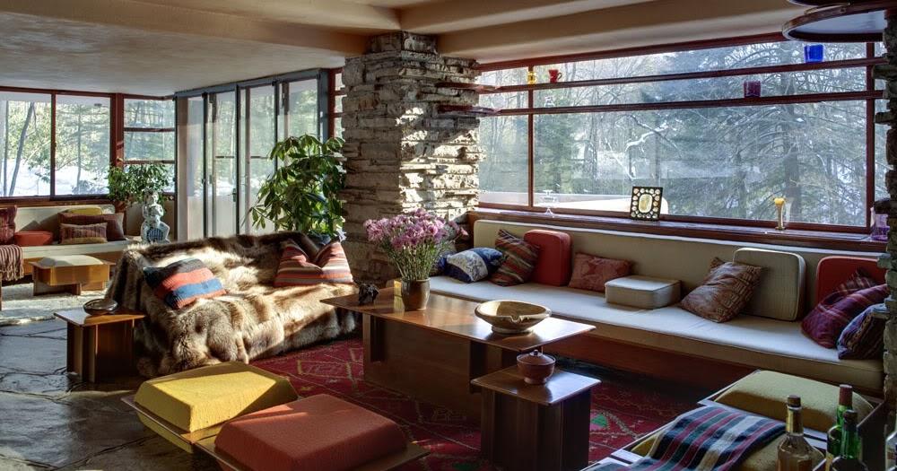 Asociacion de decoradores de interiores topalekua la casa for Decoradores de casas interiores