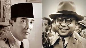 Soekarno-Hatta Sudah Diakui Sebagai Pahlawan Sejak 1987