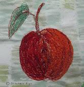 Donna's Apple