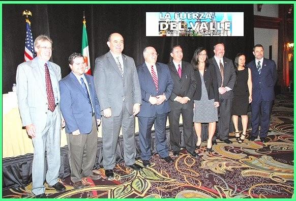 Lfdv otorga departamento del interior de estados unidos for Departamento del interior
