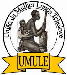 UMULE