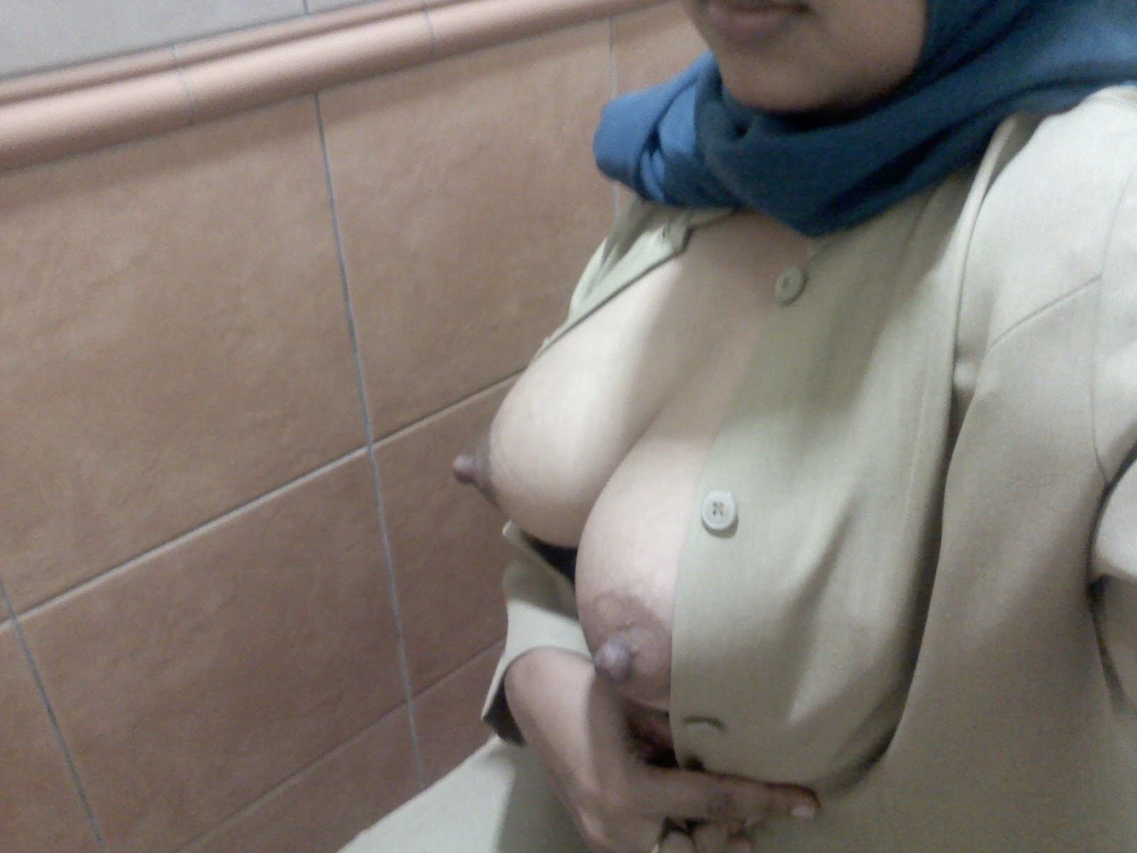 malay spy cam nude