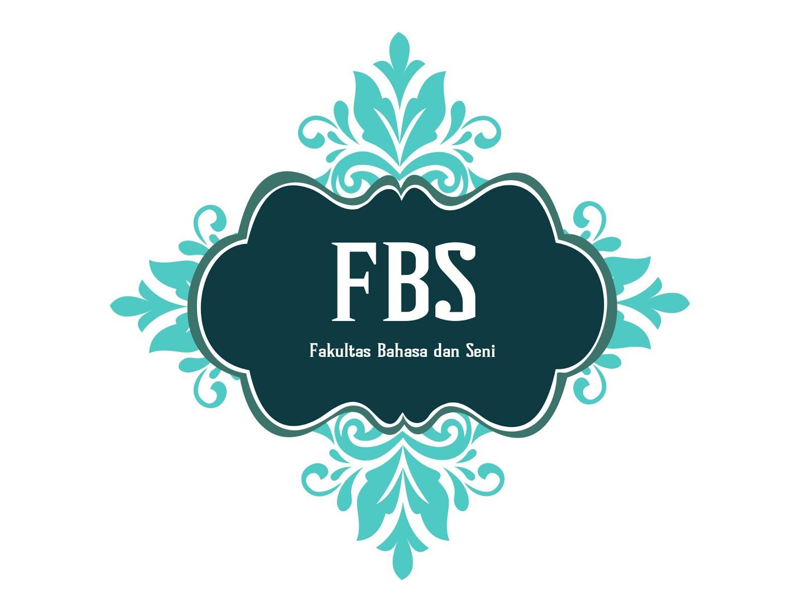 fbs uny