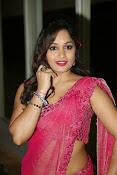 Madhavi latha new sizzling photos-thumbnail-14