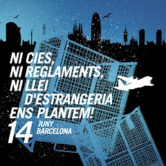 14J Crònica de la Jornada
