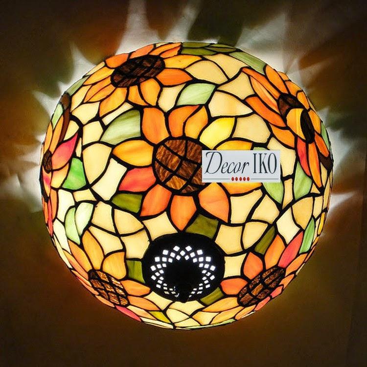 http://decoriko.ru/magazin/folder/ceiling_lightings