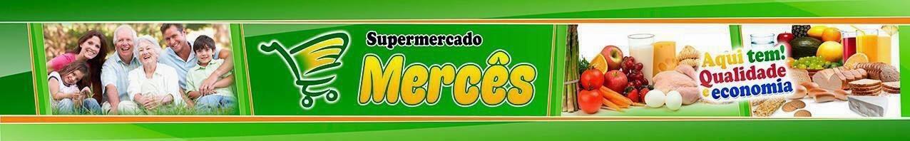 Super Mercado Mercês