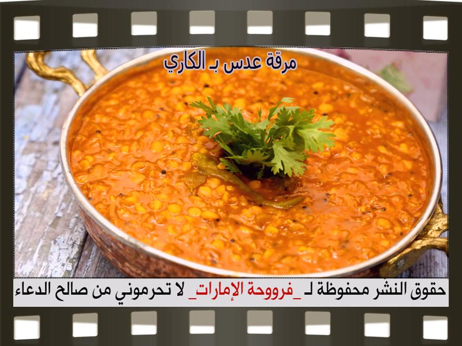 http://2.bp.blogspot.com/-6-TkU-gaaBE/VhKO7xFm1KI/AAAAAAAAWoA/qxnFRAyQCPQ/s1600/1.jpg