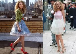 Sophia Benoit College Fashionista Do you blame them