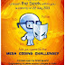 CodeVita 2013 : A Programming Contest by TCS